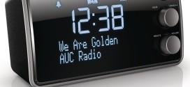 Philips AJB3552/12 Radiowecker DAB+ im Test