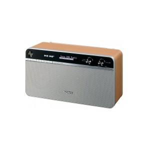 Sony XDRS16DBPMI DAB/DAB+ Radioempfänger im Vergleich