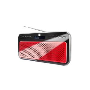 Dual DAB 12 Digitalradio im Vergleich