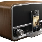 Philips ORD7300/10 Original Digitalradio im iPhone Dock im Vergleich