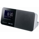Sony XDRC706DBP digitaler Radiowecker im Vergleich