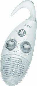 AEG DR 4135 Duschradio