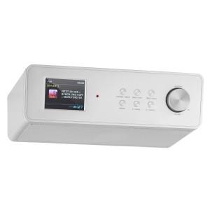 Auna KR-200 Unterbau-Küchenradio