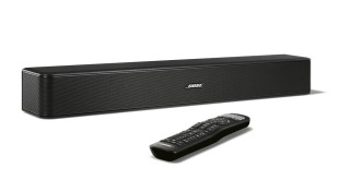 Bose ® Solo 5 TV Sound System