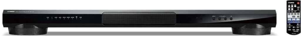 Yamaha YSP-1400 5.1 Sound Projektor
